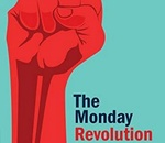 The Monday Revolution Radio Station