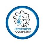Radio Istakalisa FM