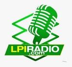 LPiRadio.com