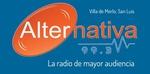 Alternativa FM 99.3