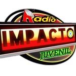 Radio IMPACTO Juvenil