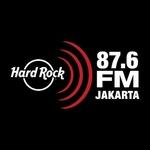 Hard Rock FM Jakarta