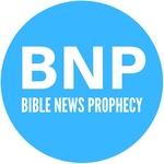 Bible News Prophecy Radio