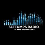 Settumps Radio