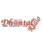 Dhantal Radio