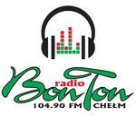 Radio BonTon