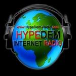 HypeDem Internet Radio