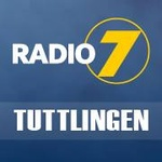 Radio 7 Tuttlingen