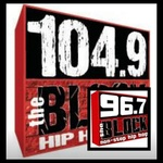 104.9 The Block – WFMZ