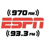 ESPN UP – WZAM