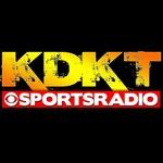 KDKT SportsRadio