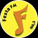 Festa FM 106.3