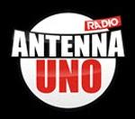 Radio Antenna Uno Sicily