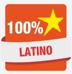 Hit Radio – 100% Latino
