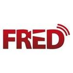 FRED FILM RADIO – CH8 Portuguese