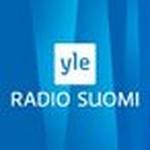 YLE Radio Itä-Uusimaa