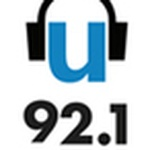 Radio Unla 92.1