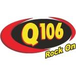 Q106 – WJXQ