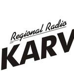 Newsradio 610 – KARV