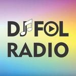 DJFOL Radio