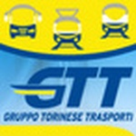 GTT Radio