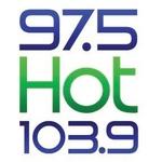 HOT 97.5/103.9 – KZON