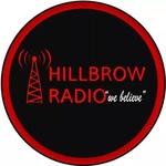 Hillbrow Radio