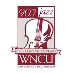 WNCU 90.7 FM – WNCU