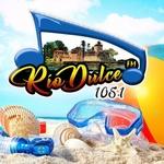 Radio Río Dulce
