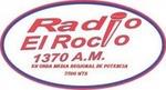 Radio El Rocio