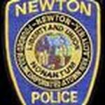 Newton, MA Police, Fire
