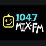 104.7 Mix FM – KMJO