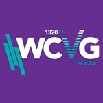 1320 The Voice – WCVG