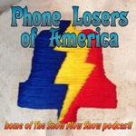 Phone Losers of America Prank Calls
