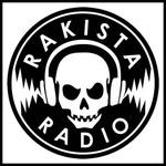Rakista Radio