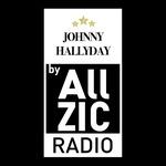 Allzic Radio – Johnny Hallyday