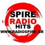 Radio Spire