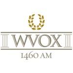 WVOX 1460 AM – WVOX