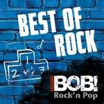 RADIO BOB! – BOBs Best of Rock