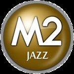 M2 Radio – M2 Jazz