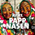 RPR1. – Pappnasen-Playlist