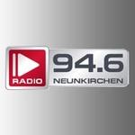 Radio Regenbogen Facebook