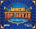 Radio Mirchi – Tamil Hits