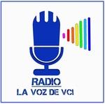 Radio La Voz de VCI