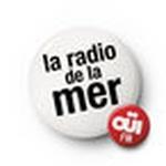 La Radio de la Mer – Lorient