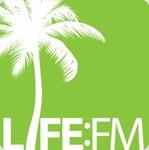 Life FM – WLFE