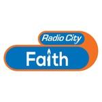 Radio City – Faith