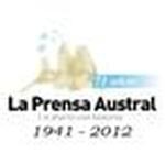 Radio Patagonia Austral Plus