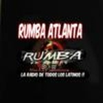 Rumba Atlanta