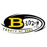 B102.9 FM – WXXB